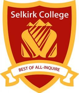 Selkirk-College-2