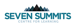 Seven-Summits-Logo1