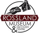 rossland-museum-logo